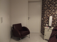 Roberta room 1