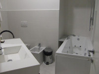 Roberta room 2
