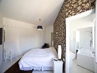 Roberta room 3